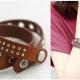 Маркет | Obaldet | Onhand Bracelet  001